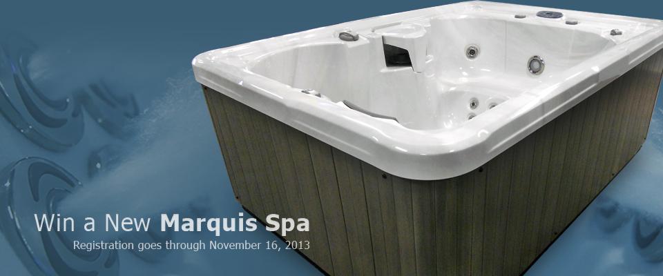 marquis 322 hot tub reviews