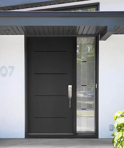 verdun doors and windows reviews