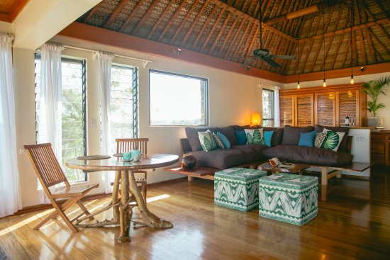 turtle island resort fiji reviews