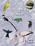 national geographic bird guide 7th edition review