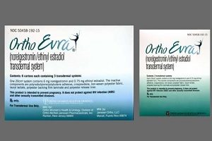 ortho evra birth control patch reviews
