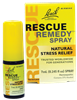 rescue plus sleep gummies reviews