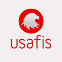 usafis green card program review