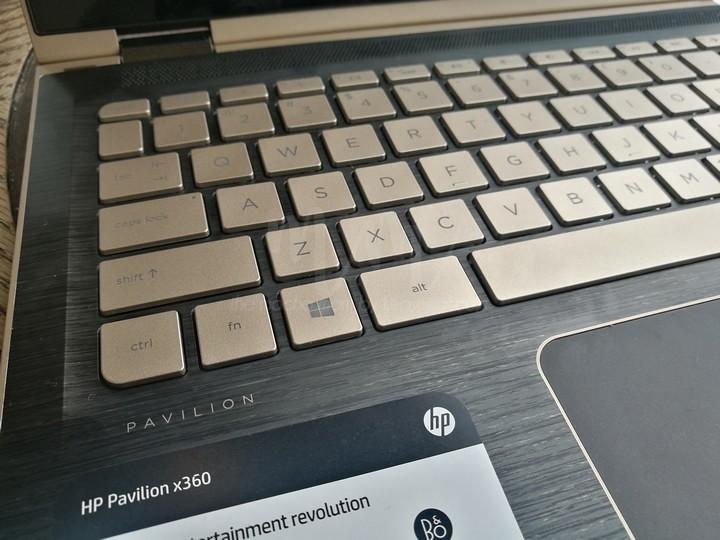 hp pavilion x360 m3 u103dx review