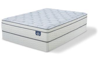 london euro top mattress reviews