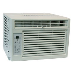 international comfort products air conditioner reviews