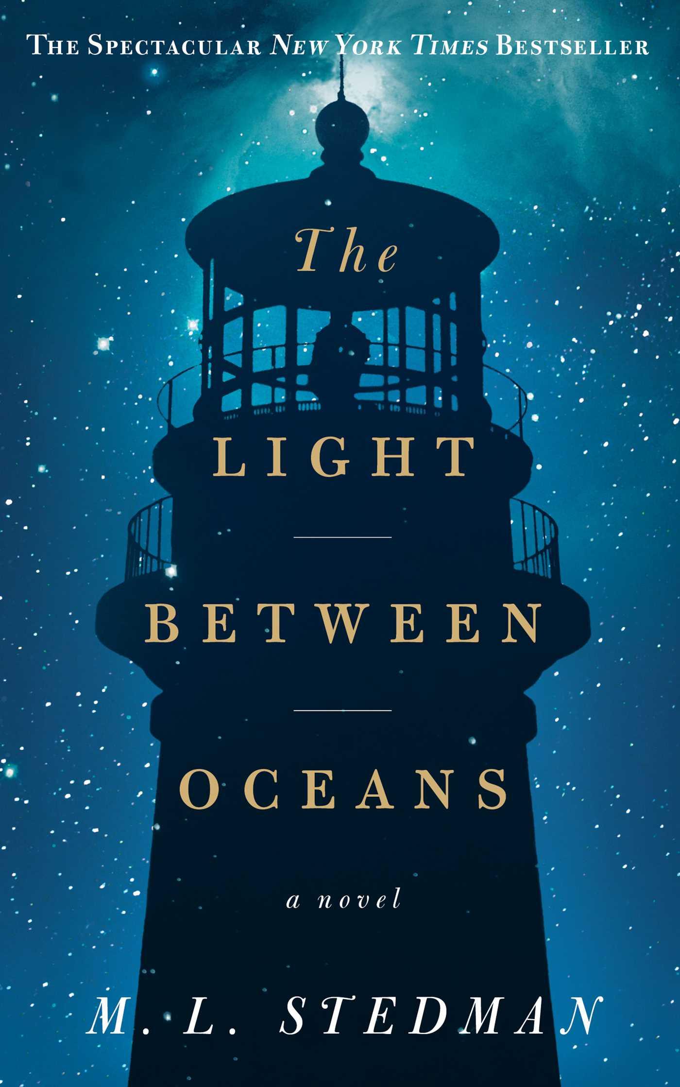 light between oceans review new york times