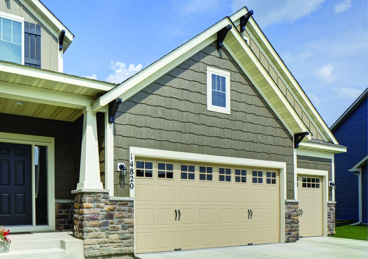 lp smartside prefinished siding reviews