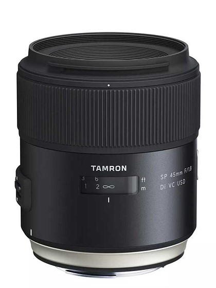 tamron 24 70 review ken rockwell