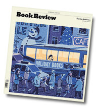 new york times book review best books 2014