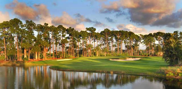 pga national golf course reviews