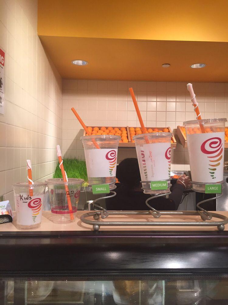 juice plus reviews and dr oz