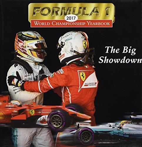 total competition lessons in strategy from formula one review