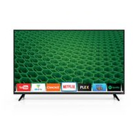 rca 32 direct led hd tv rlded3258a review