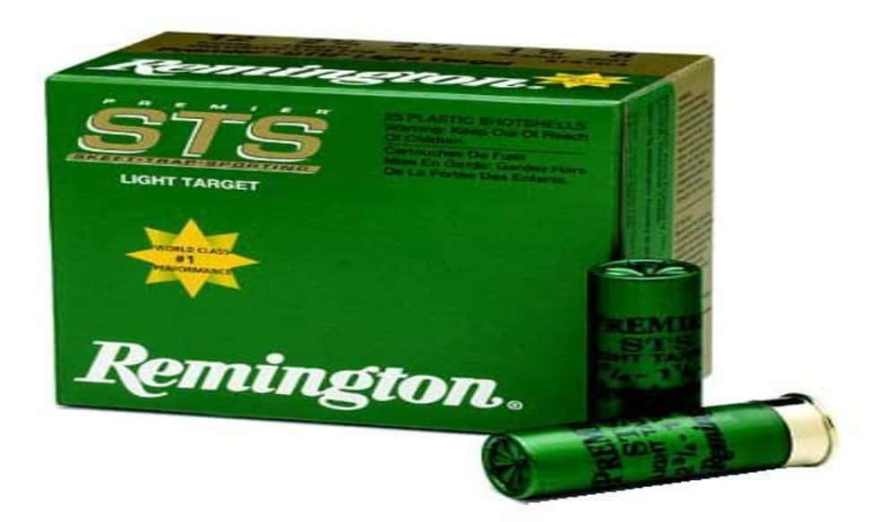 remington nitro turkey loads reviews