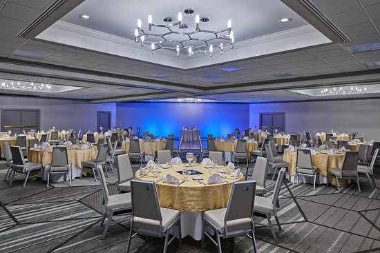 sheraton tucson hotel and suites reviews
