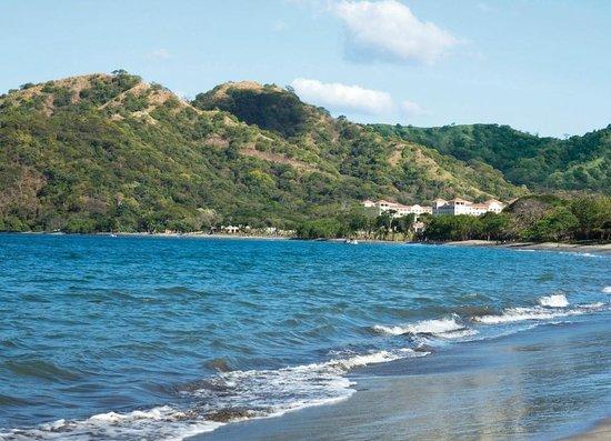riu guanacaste resort costa rica reviews