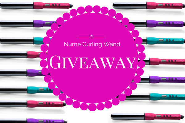 nume magic wand 19mm review