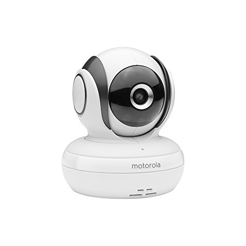 motorola mbp36s video baby monitor review