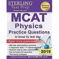 next step mcat practice tests review