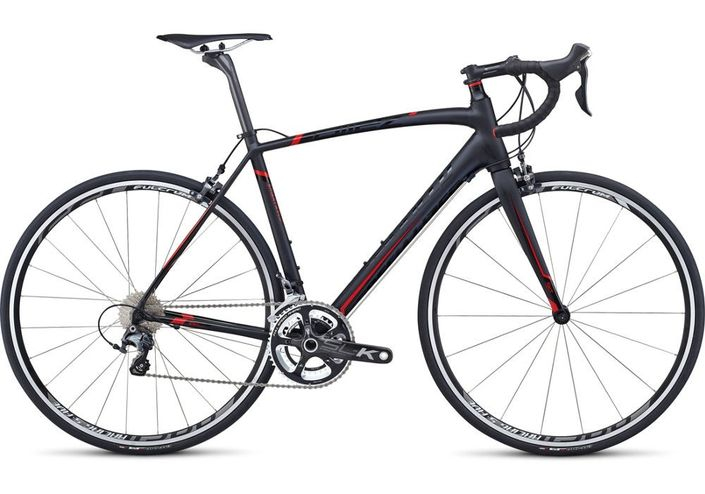 specialized allez sport compact 2013 review