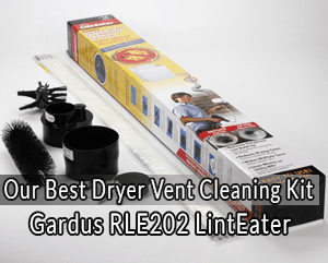sears dryer vent cleaning reviews