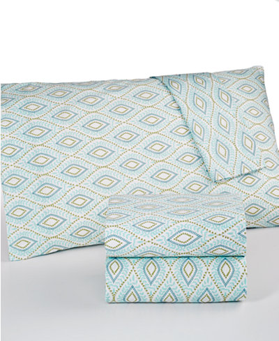 martha stewart percale sheets reviews