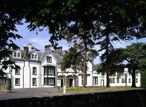 the muirs inn kinross reviews