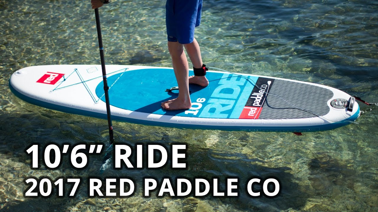 pelican rider stand up paddle board reviews