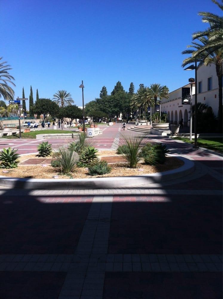 san diego state university reviews