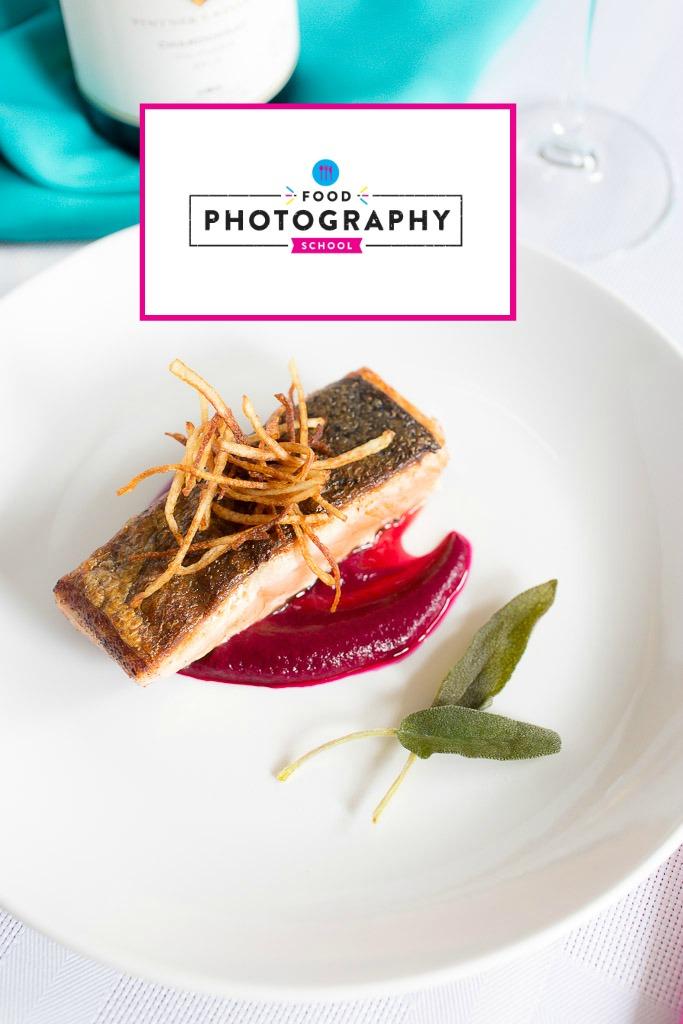 minimalist baker 31 meals review