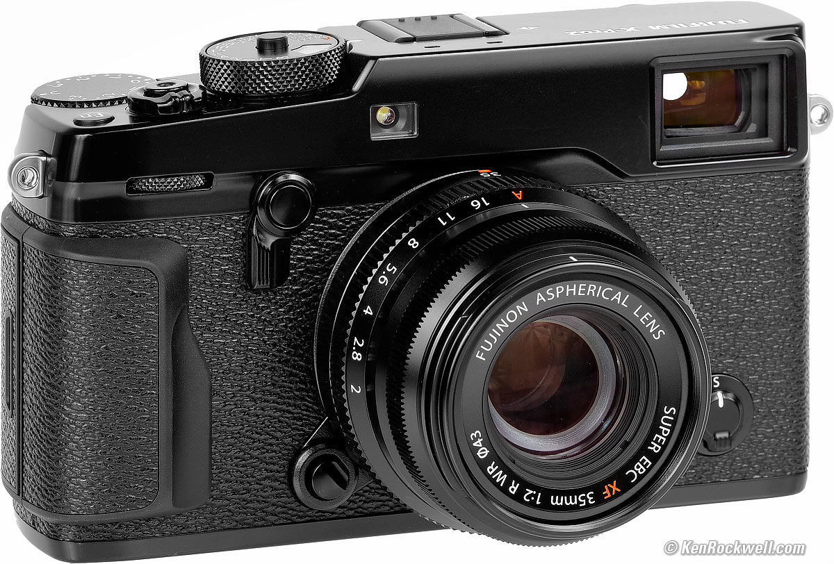 leica r8 review ken rockwell