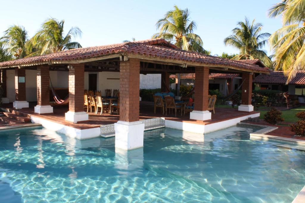 village of la casa del sol reviews