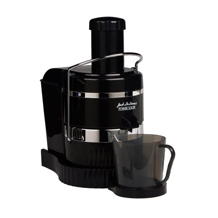 jack lalanne power juicer harmony review