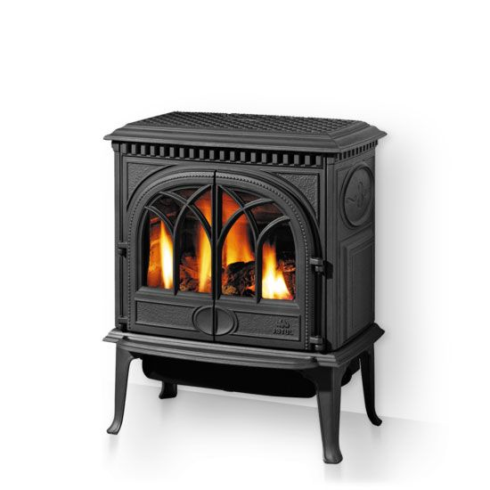 jotul allagash gas stove reviews