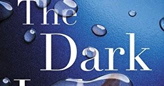 the dark lake sarah bailey review