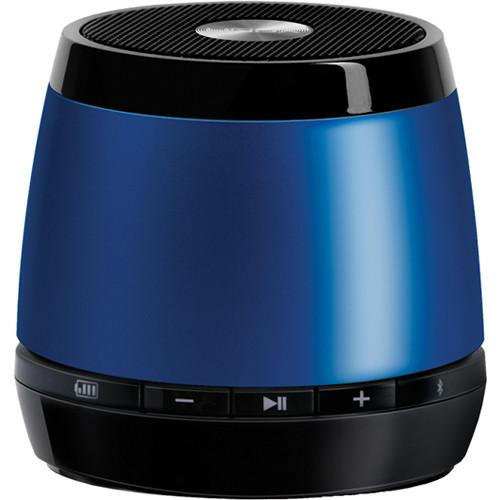 jam classic bluetooth wireless speaker review