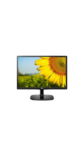 lg 22mp48hq p 22 review