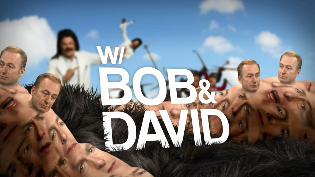 w bob and david review