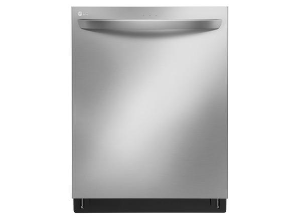 lg dishwasher reviews consumer reports