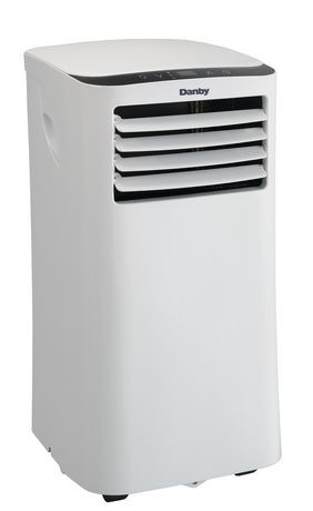 kenmore 6000 btu air conditioner review