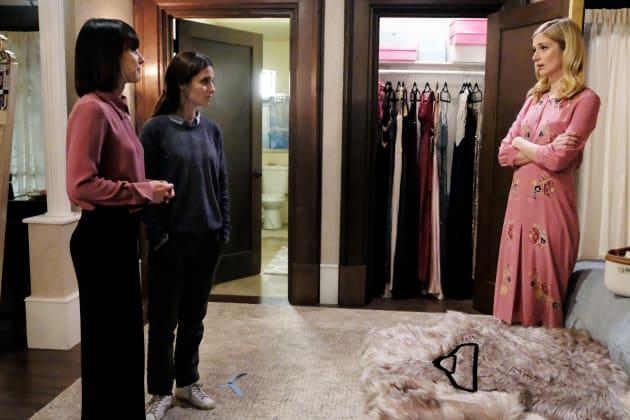 power season 3 episode 8 review