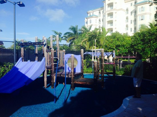 seven stars turks and caicos reviews