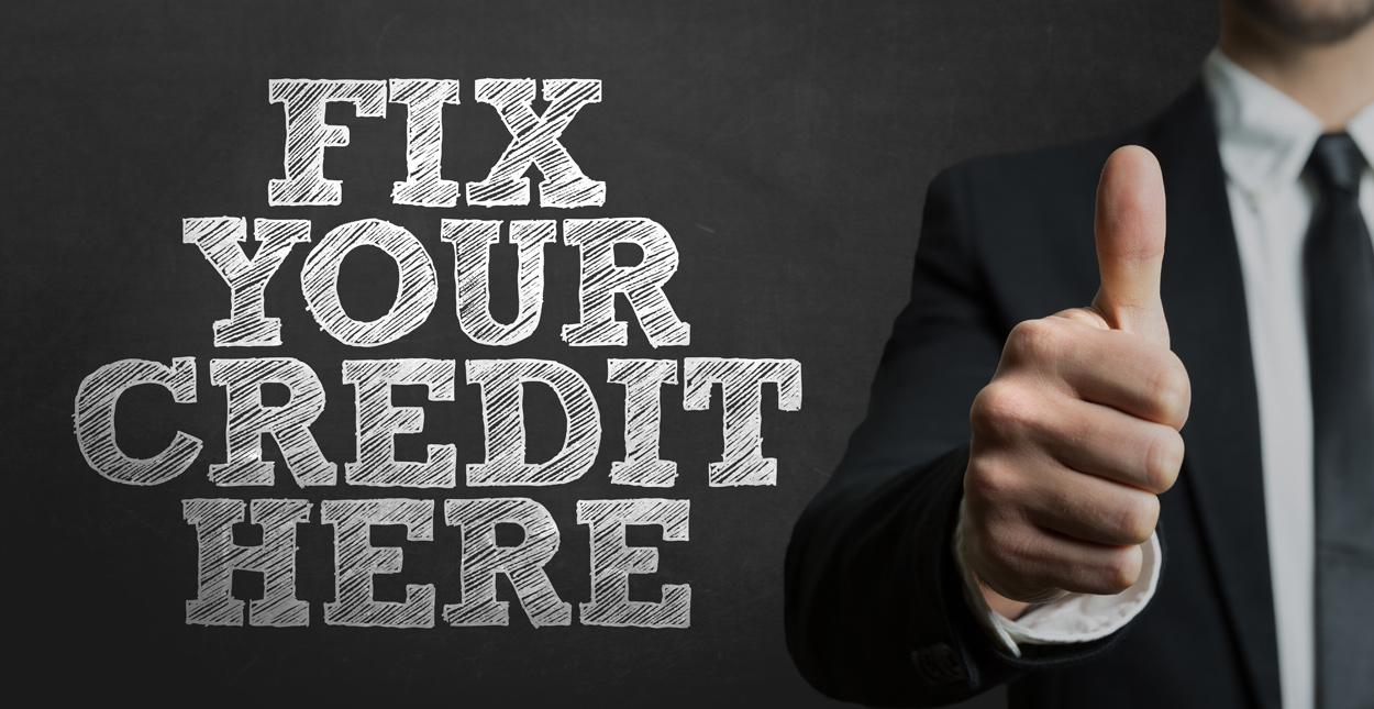 turbo score credit repair reviews