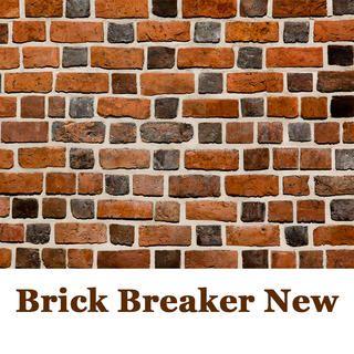the brick customer service reviews