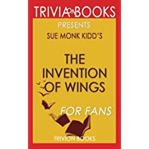 the invention of wings book review