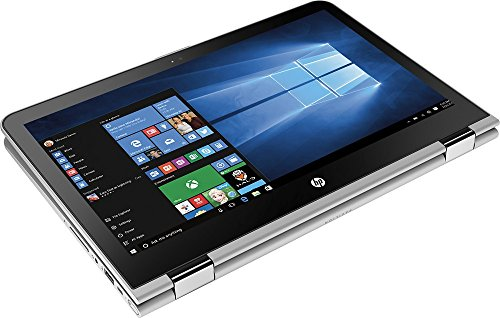 hp 15.6 touchscreen laptop intel core i3 6100u review