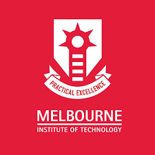 melbourne institute of technology reviews
