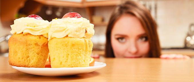 zoloft for binge eating reviews