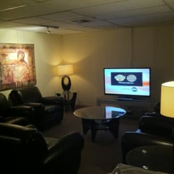 roman holiday spa van nuys review